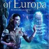 Dolphin of Europa written by Ken Kraus