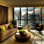 2011-living-room-design